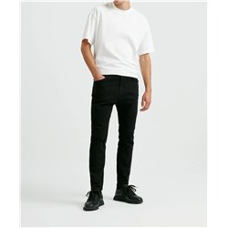 PULL & BEAR Man - Outlet