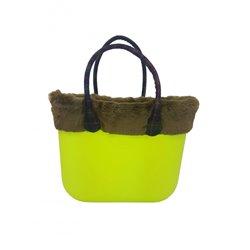 O Bag - Outlet