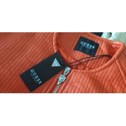 GUESS - Outlet
