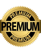 Marki Premium