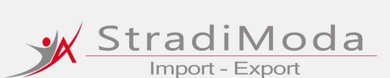 StradiModa.pl